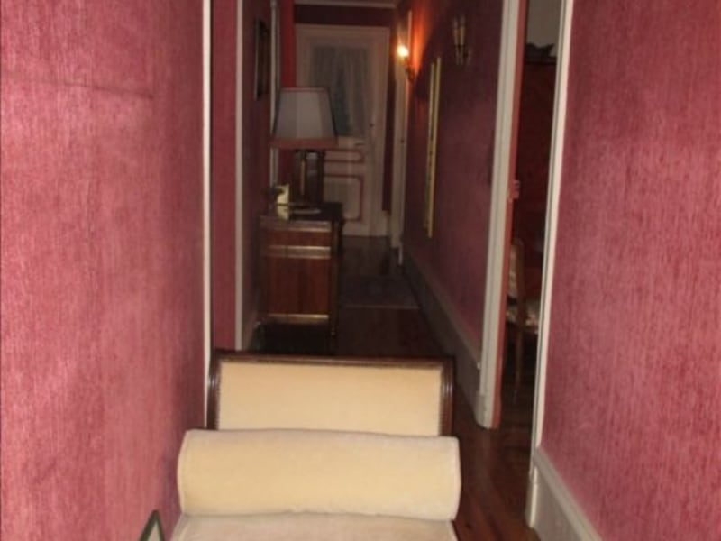 Vente maison / villa Roanne 265000€ - Photo 4