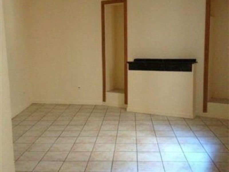 Sale building Albi 472 500€ - Picture 3