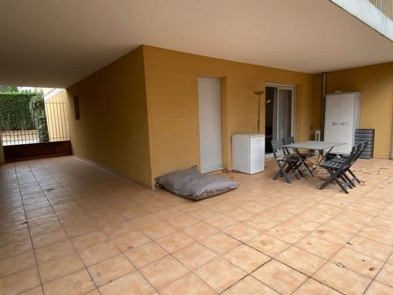 Vente appartement Aix en provence 212 000€ - Photo 4
