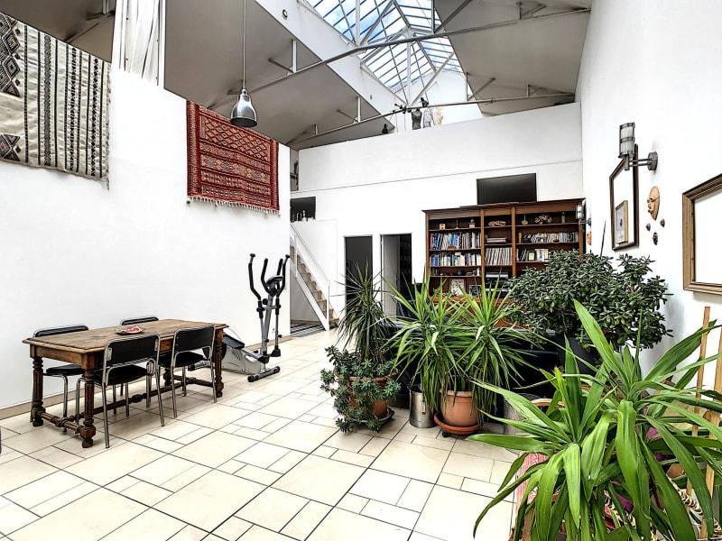 Sale house / villa Pantin 1350000€ - Picture 7
