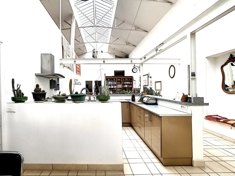 Sale house / villa Pantin 1350000€ - Picture 8