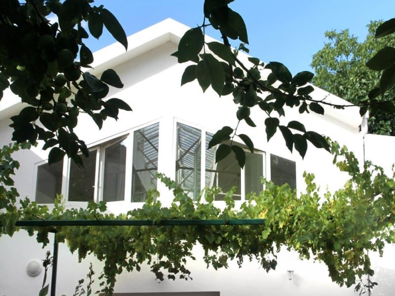 Sale house / villa Pantin 1350000€ - Picture 2