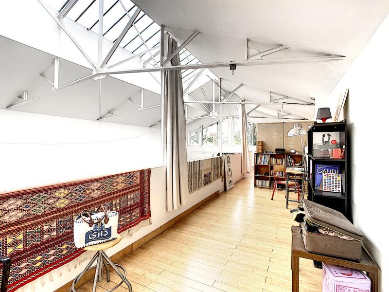 Sale house / villa Pantin 1350000€ - Picture 9