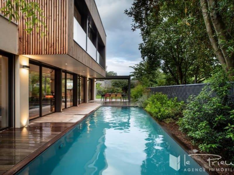 Venta  casa Albi 800000€ - Fotografía 1