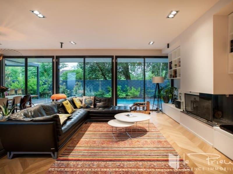 Venta  casa Albi 800000€ - Fotografía 4