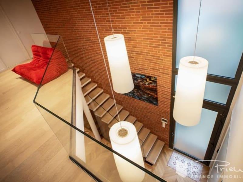 Venta  casa Albi 800000€ - Fotografía 7