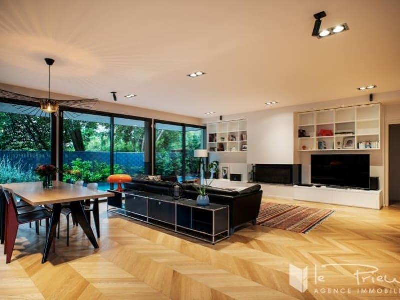 Venta  casa Albi 800000€ - Fotografía 9