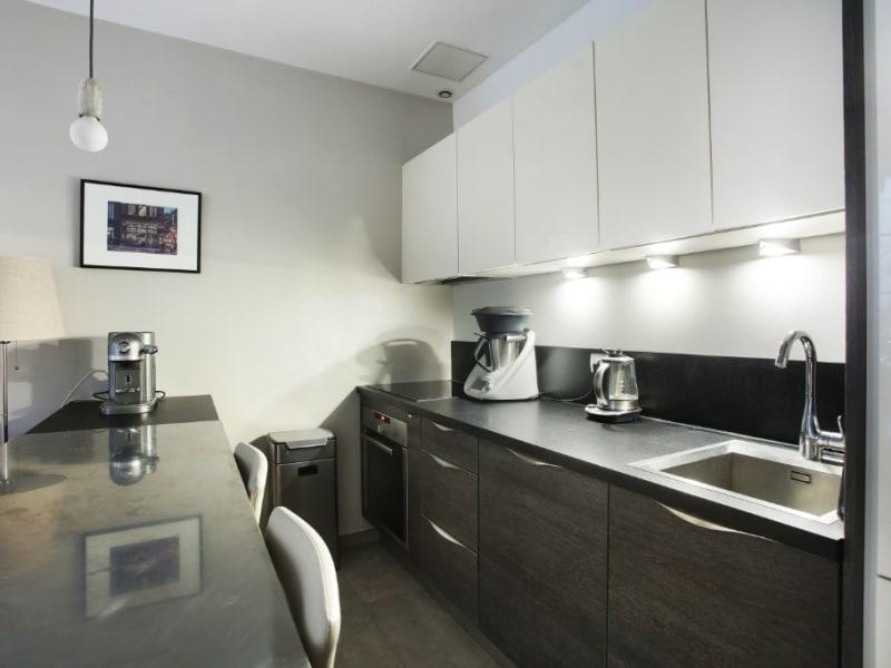 Vente appartement Paris 2ème 770000€ - Photo 8