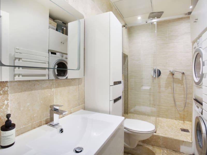 Vente appartement Paris 2ème 770000€ - Photo 11