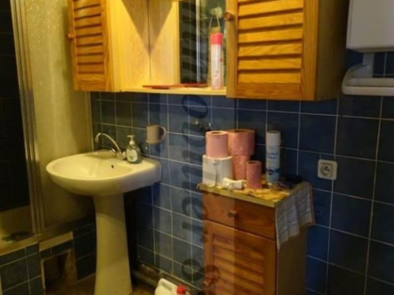 Vente maison / villa Secteur brion s/ource 71000€ - Photo 11
