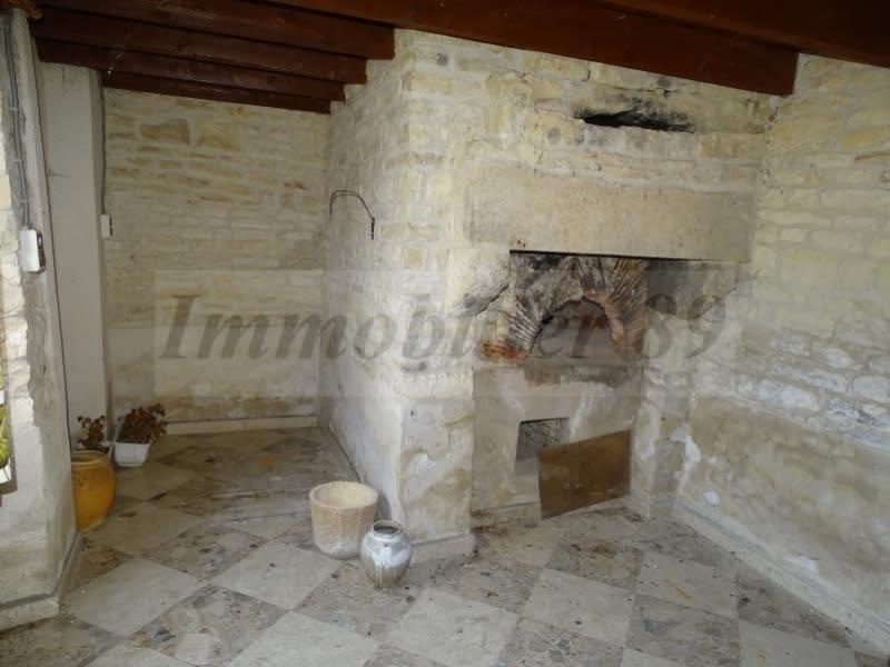 Vente maison / villa Secteur brion s/ource 71000€ - Photo 12