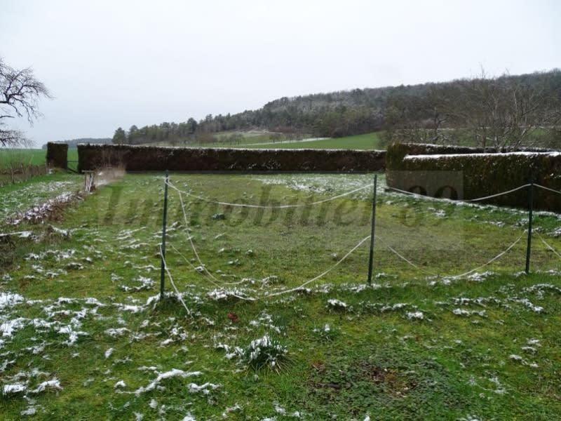 Vente maison / villa Secteur brion s/ource 71000€ - Photo 14