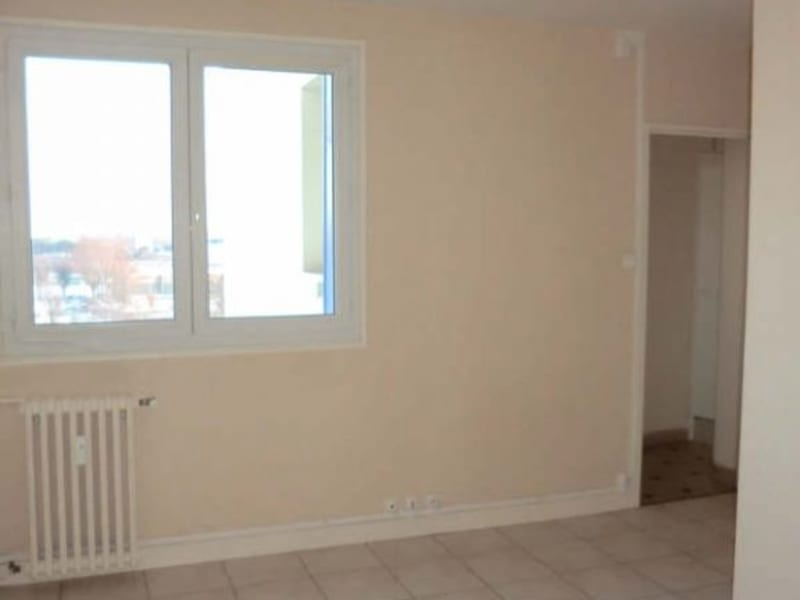 Rental apartment Toulouse 675€ CC - Picture 4