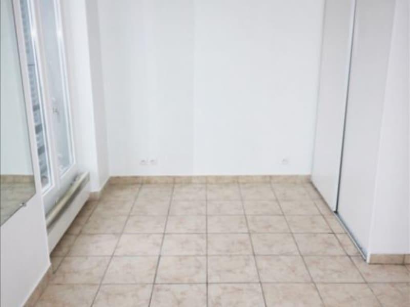 Rental apartment La plaine st denis 470€ CC - Picture 4