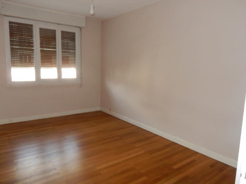 Rental apartment Grenoble 722€ CC - Picture 2