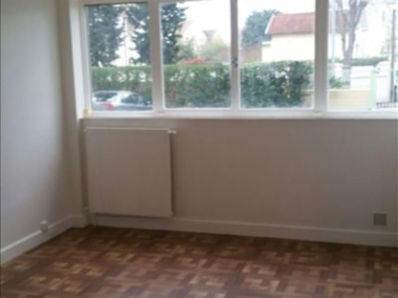Rental apartment Le vesinet 575€ CC - Picture 4