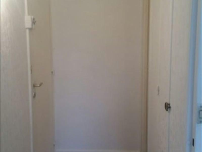Rental apartment Le vesinet 575€ CC - Picture 6
