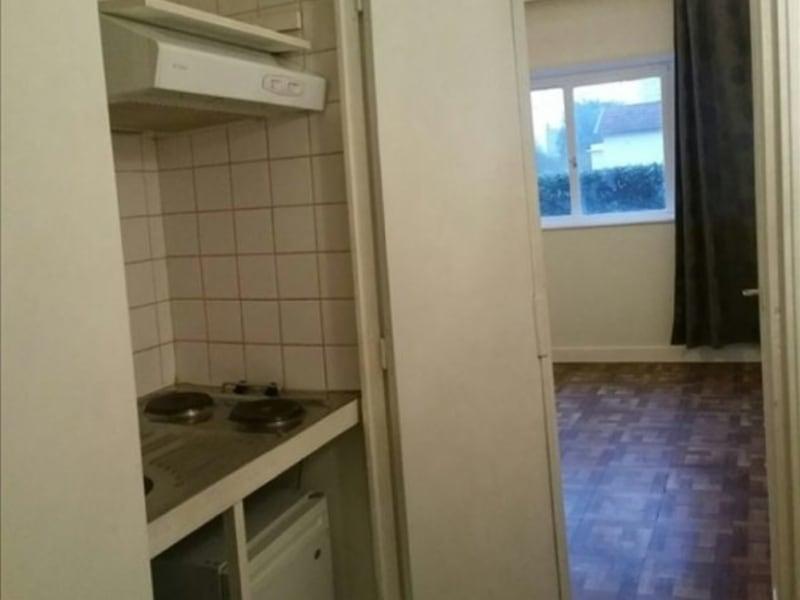 Rental apartment Le vesinet 575€ CC - Picture 7