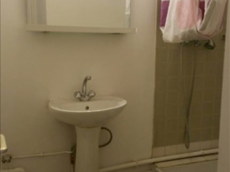 Rental apartment Le vesinet 575€ CC - Picture 9