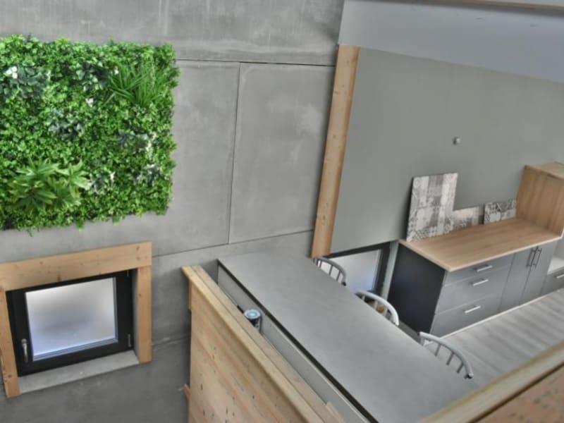 Vente appartement Echenoz la meline 240000€ - Photo 3