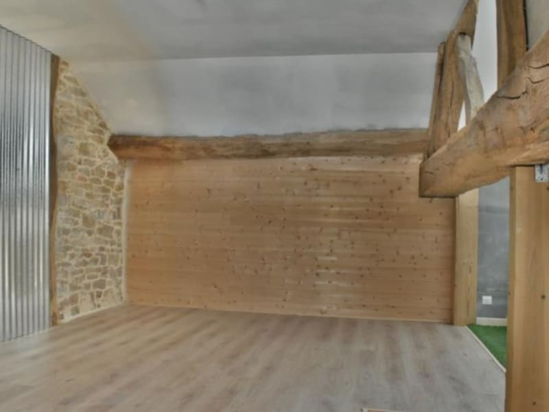 Vente appartement Echenoz la meline 240000€ - Photo 4