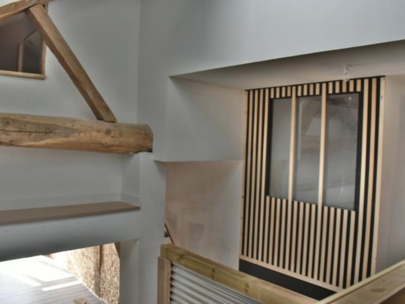 Vente appartement Echenoz la meline 240000€ - Photo 5