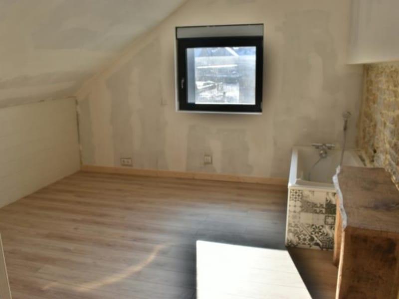 Vente appartement Echenoz la meline 240000€ - Photo 7