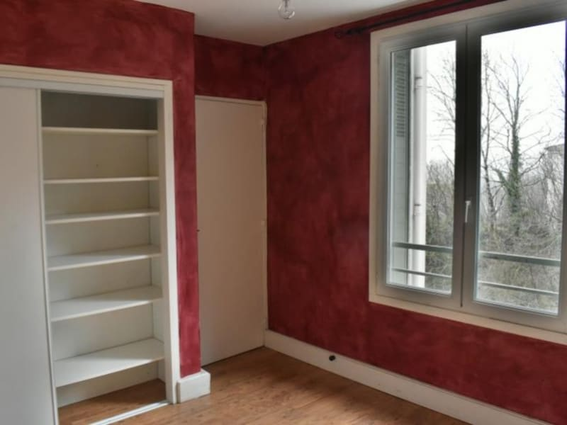 Vente appartement Besancon 146 500€ - Photo 5