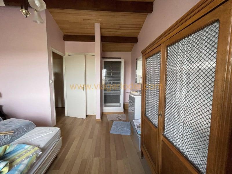 Life annuity house / villa Le bouscat 137500€ - Picture 15