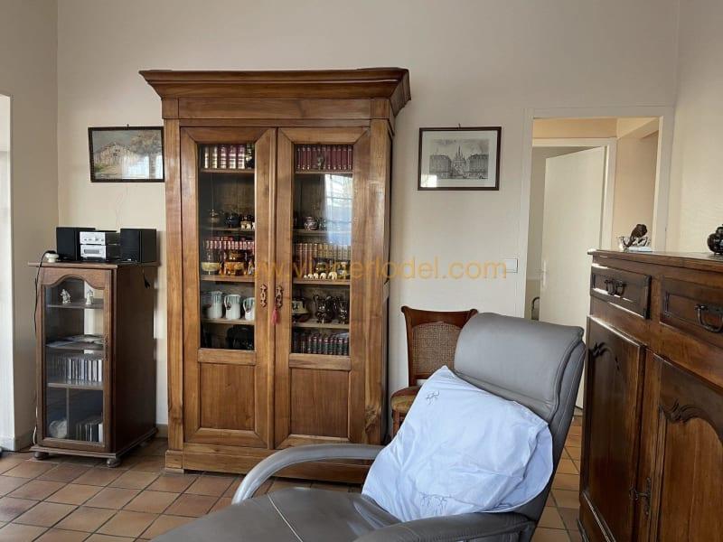Life annuity house / villa Le bouscat 137500€ - Picture 13