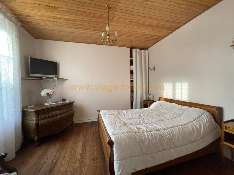Life annuity house / villa Le bouscat 137500€ - Picture 14