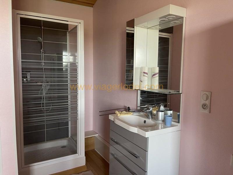 Life annuity house / villa Le bouscat 137500€ - Picture 19