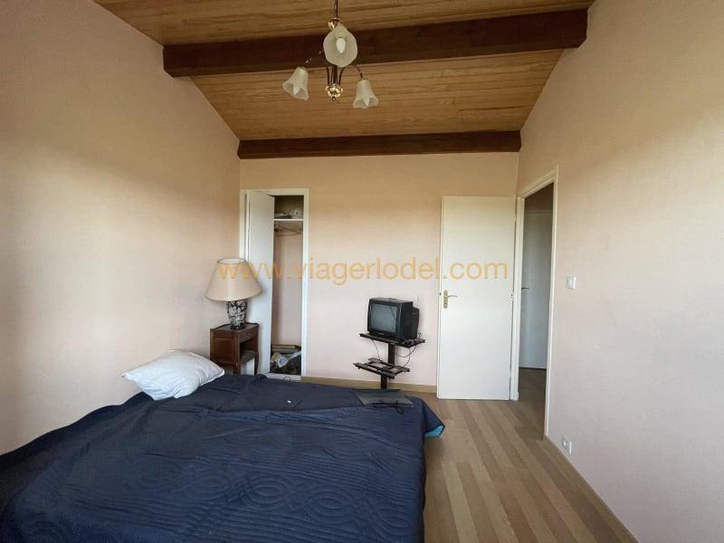 Life annuity house / villa Le bouscat 137500€ - Picture 17
