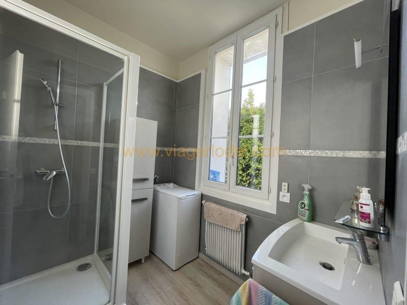 Life annuity house / villa Le bouscat 137500€ - Picture 20