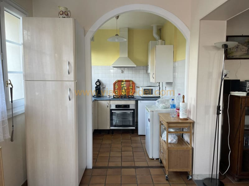 Life annuity house / villa Le bouscat 137500€ - Picture 11