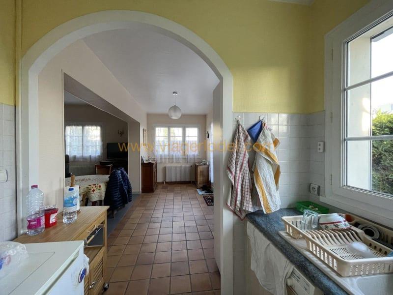 Life annuity house / villa Le bouscat 137500€ - Picture 10