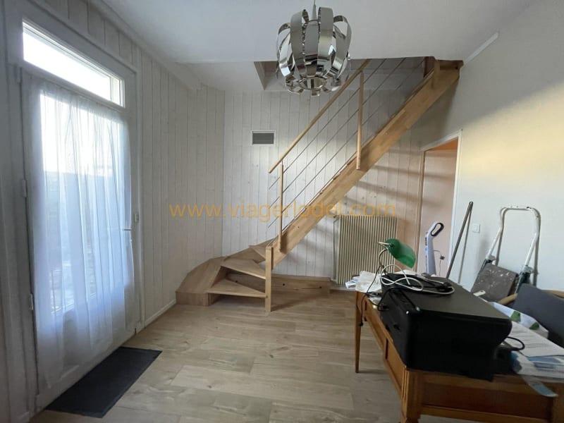 Life annuity house / villa Le bouscat 137500€ - Picture 18