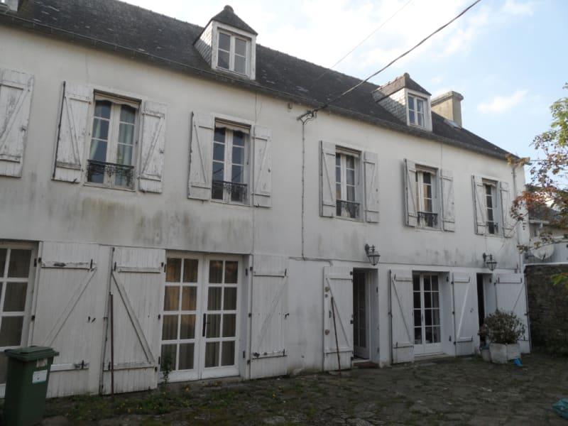 Verkauf mietshaus Sainte anne d auray 285250€ - Fotografie 2