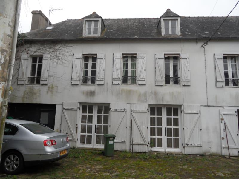 Verkauf mietshaus Sainte anne d auray 285250€ - Fotografie 3