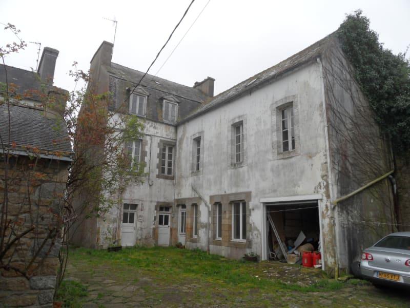 Verkauf mietshaus Sainte anne d auray 285250€ - Fotografie 4