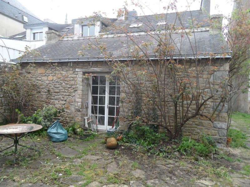 Verkauf mietshaus Sainte anne d auray 285250€ - Fotografie 5