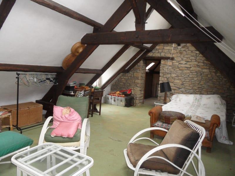 Verkauf mietshaus Sainte anne d auray 285250€ - Fotografie 6