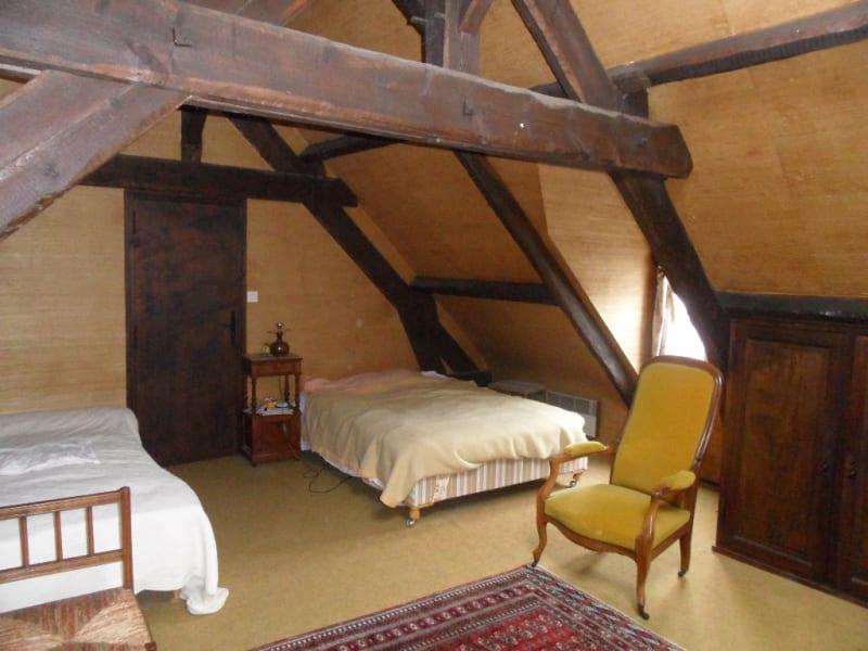 Verkauf mietshaus Sainte anne d auray 285250€ - Fotografie 7