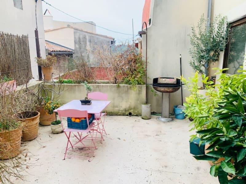 Vente maison / villa Cabries 345000€ - Photo 1