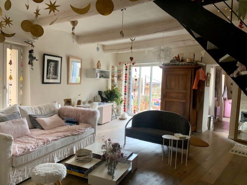Vente maison / villa Cabries 345000€ - Photo 2