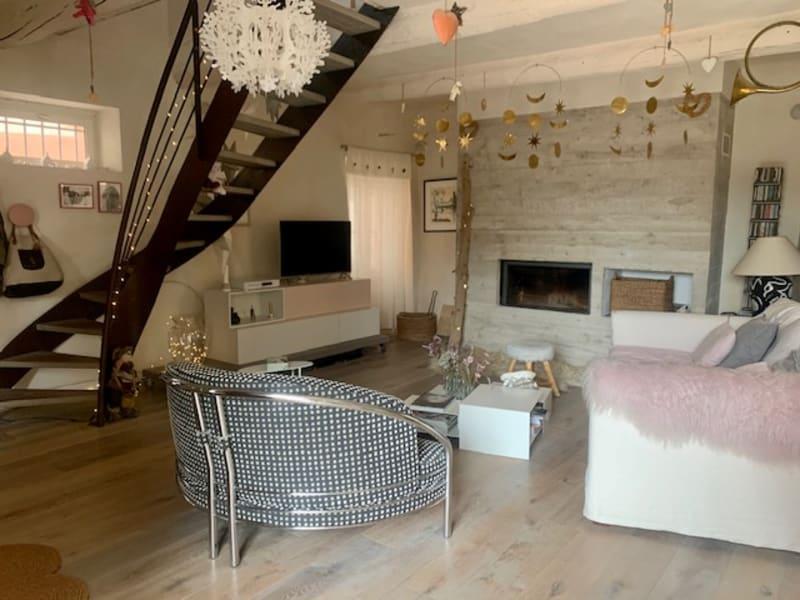 Vente maison / villa Cabries 345000€ - Photo 3