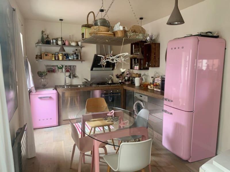 Vente maison / villa Cabries 345000€ - Photo 4