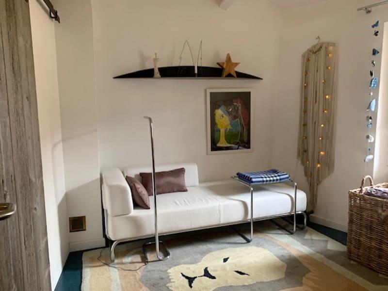 Vente maison / villa Cabries 345000€ - Photo 7