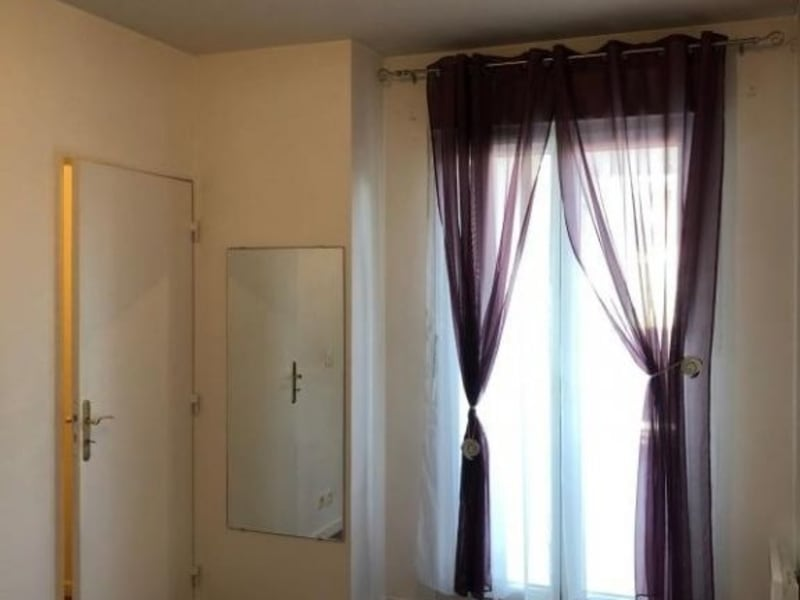 Location appartement Poissy 950€ CC - Photo 3