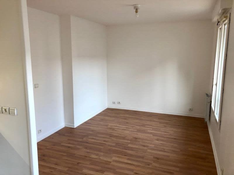 Rental apartment Bezons 680€ CC - Picture 3